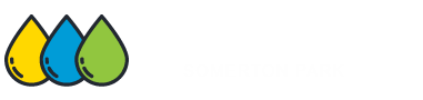 Carpet Cleaning Somertonpark